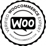 woocommerce-expert-A-268x268-opt.png